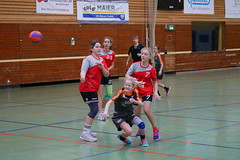 """D1w SGWD - Herbolzheim 16.11.19 Foto Thorolf Clemens (5) • <a style=""""font-size:0.8em;"""" href=""""http://www.flickr.com/photos/153737210@N03/49189969457/"""" target=""""_blank"""">View on Flickr</a>"""
