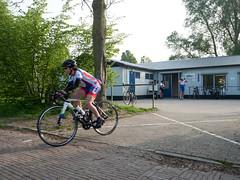 Omloop 't Verzetje 2017 - 014 (TWC 't Verzetje Bemmel) Tags: tverzetje evenement wielrennen bemmel omloop2017 gld nederland