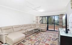 6/49-51 Macquarie Road, Auburn NSW