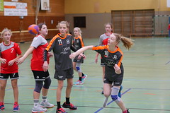 """D1w SGWD - Herbolzheim 16.11.19 Foto Thorolf Clemens (8) • <a style=""""font-size:0.8em;"""" href=""""http://www.flickr.com/photos/153737210@N03/49189971727/"""" target=""""_blank"""">View on Flickr</a>"""