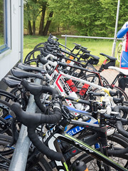 Omloop 't Verzetje 2017 - 009 (TWC 't Verzetje Bemmel) Tags: tverzetje evenement wielrennen bemmel omloop2017 gld nederland