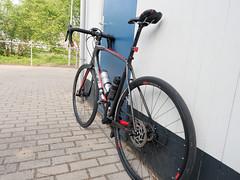 Omloop 't Verzetje 2017 - 006 (TWC 't Verzetje Bemmel) Tags: tverzetje evenement wielrennen bemmel omloop2017 gld nederland
