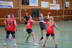 """D1w SGWD - Herbolzheim 16.11.19 Foto Thorolf Clemens (10) • <a style=""""font-size:0.8em;"""" href=""""http://www.flickr.com/photos/153737210@N03/49189973387/"""" target=""""_blank"""">View on Flickr</a>"""