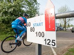Omloop 't Verzetje 2017 - 003 (TWC 't Verzetje Bemmel) Tags: tverzetje evenement wielrennen bemmel omloop2017 gld nederland