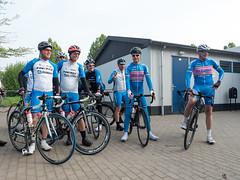 Omloop 't Verzetje 2017 - 002 (TWC 't Verzetje Bemmel) Tags: tverzetje evenement wielrennen bemmel omloop2017 gld nederland