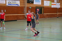 """D1w SGWD - Herbolzheim 16.11.19 Foto Thorolf Clemens (12) • <a style=""""font-size:0.8em;"""" href=""""http://www.flickr.com/photos/153737210@N03/49189974877/"""" target=""""_blank"""">View on Flickr</a>"""