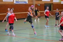 """D1w SGWD - Herbolzheim 16.11.19 Foto Thorolf Clemens (13) • <a style=""""font-size:0.8em;"""" href=""""http://www.flickr.com/photos/153737210@N03/49189975552/"""" target=""""_blank"""">View on Flickr</a>"""