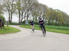 Omloop 't Verzetje 2017 - 265 (TWC 't Verzetje Bemmel) Tags: tverzetje evenement wielrennen bemmel omloop2017 gld nederland