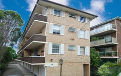 7/13 Westminster Avenue, Dee Why NSW