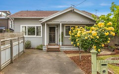 79A Epsom Road, Ascot Vale VIC
