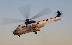 JG-1023 Eurocopter EC-225LP+ JGSDF (Punkrunner62) Tags: iv mk 5d eos canon