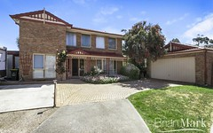 2 McVeigh Place, Hoppers Crossing VIC