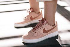 #giày_thể_thao #giày_thể_thao_nữ #giay_the_thao_nu #agiare Hiện nay giày thể thao có thể nói là vật bất ly thân đối với bất kỳ cô nàng nào? Đặc biệt là những thương hiệu giày nổi tiếng như: Nike, Adidas, Converse,.. (khoahockhuyenmai) Tags: giàythểthao giàythểthaonữ giaythethaonu agiare hiện nay giày thể thao có nói là vật bất ly thân đối với kỳ cô nàng nào đặc biệt những thương hiệu nổi tiếng như nike adidas converse wicker furniture paradise outdoor