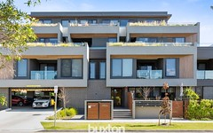 204/6-8 Blair Street, Bentleigh VIC