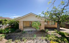 13 Haines Street, Curtin ACT