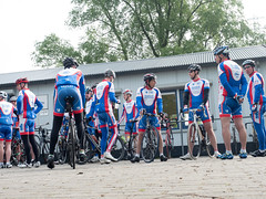 Omloop 't Verzetje 2017 - 036 (TWC 't Verzetje Bemmel) Tags: tverzetje evenement wielrennen bemmel omloop2017 gld nederland