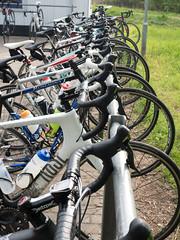 Omloop 't Verzetje 2017 - 035 (TWC 't Verzetje Bemmel) Tags: tverzetje evenement wielrennen bemmel omloop2017 gld nederland
