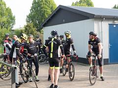 Omloop 't Verzetje 2017 - 026 (TWC 't Verzetje Bemmel) Tags: tverzetje evenement wielrennen bemmel omloop2017 gld nederland