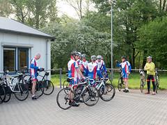 Omloop 't Verzetje 2017 - 024 (TWC 't Verzetje Bemmel) Tags: tverzetje evenement wielrennen bemmel omloop2017 gld nederland