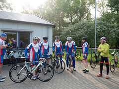 Omloop 't Verzetje 2017 - 023 (TWC 't Verzetje Bemmel) Tags: tverzetje evenement wielrennen bemmel omloop2017 gld nederland