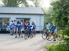 Omloop 't Verzetje 2017 - 016 (TWC 't Verzetje Bemmel) Tags: tverzetje evenement wielrennen bemmel omloop2017 gld nederland
