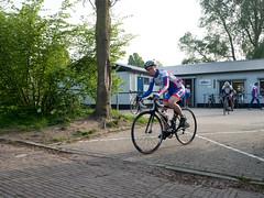 Omloop 't Verzetje 2017 - 012 (TWC 't Verzetje Bemmel) Tags: tverzetje evenement wielrennen bemmel omloop2017 gld nederland