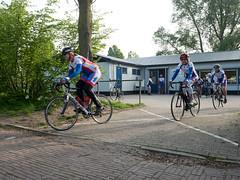 Omloop 't Verzetje 2017 - 011 (TWC 't Verzetje Bemmel) Tags: tverzetje evenement wielrennen bemmel omloop2017 gld nederland