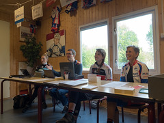 Omloop 't Verzetje 2017 - 007 (TWC 't Verzetje Bemmel) Tags: tverzetje evenement wielrennen bemmel omloop2017 gld nederland