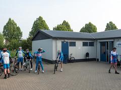 Omloop 't Verzetje 2017 - 001 (TWC 't Verzetje Bemmel) Tags: tverzetje evenement wielrennen bemmel omloop2017 gld nederland