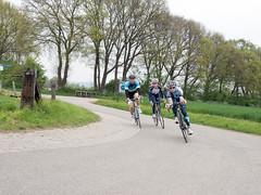 Omloop 't Verzetje 2017 - 263 (TWC 't Verzetje Bemmel) Tags: tverzetje evenement wielrennen bemmel omloop2017 gld nederland