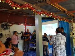 Phon Phisai Fellowshipe Church 2019-12-8 3 (SierraSunrise) Tags: thailand isaan esarn phonphisai nongkhai church worship music guitar christian
