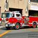 City of Hackensack FD Engine 303