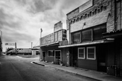 Requiem in pace, Vencil Mares+ (lonestarbackroads) Tags: texas tx unitedstates us williamsoncounty williamsoncountytexas williamsoncountytx