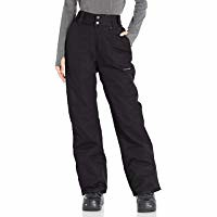 Arctix Women's Insulated Snow Pants (bestdealsforeverybody) Tags: arctix womens insulated snow pants