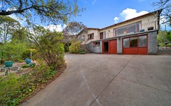36 Jacka Place, Campbell ACT