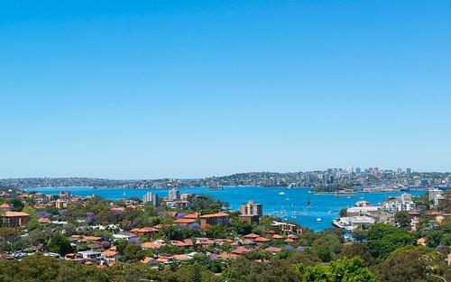 14/93 Ridge St, North Sydney NSW 2060