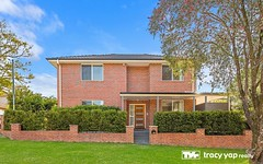 23A Valley Road, Eastwood NSW