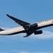 London Heathrow Airport: Air Canada (AC / ACA) |  Airbus A330-343 A333 | C-GFAF | MSN 0277