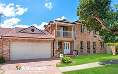 40 Albert Street, Revesby NSW