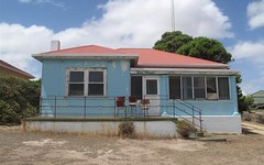 27 Davies Terrace, Port Victoria SA