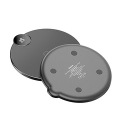 Dig_LED_Disp_Wi_Cha_5W10W_P2 (cleshop) Tags: baseus digtal led display wireless charger p2