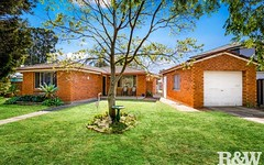 11 Ballarat Avenue, St Clair NSW