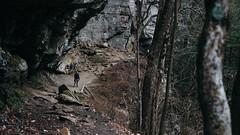 Fall Creek Falls (jaminjan96) Tags: fallcreekfalls waterfall water fall winter cold wet portrait moody vsco travel adventure explore