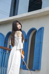 _DSF7023 (旅人74) Tags: fujifim 富士 fujifilmxh1 xh1 56mmf12 23mmf14 旅行 外拍 輕旅行 街拍 人像 人像攝影 写真 台湾 女孩 girl taiwan taichung 台中 travel trip beautiful 台湾旅行 fujifilmstreet photography 攝影