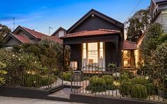 28 Vista Street, Mosman NSW