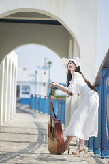 _DSF7059 (旅人74) Tags: fujifim 富士 fujifilmxh1 xh1 56mmf12 23mmf14 旅行 外拍 輕旅行 街拍 人像 人像攝影 写真 台湾 女孩 girl taiwan taichung 台中 travel trip beautiful 台湾旅行 fujifilmstreet photography 攝影