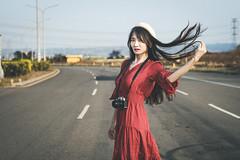 _DSF7376 (旅人74) Tags: fujifim 富士 fujifilmxh1 xh1 56mmf12 23mmf14 旅行 外拍 輕旅行 街拍 人像 人像攝影 写真 台湾 女孩 girl taiwan taichung 台中 travel trip beautiful 台湾旅行 fujifilmstreet photography 攝影