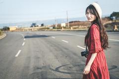 _DSF7364 (旅人74) Tags: fujifim 富士 fujifilmxh1 xh1 56mmf12 23mmf14 旅行 外拍 輕旅行 街拍 人像 人像攝影 写真 台湾 女孩 girl taiwan taichung 台中 travel trip beautiful 台湾旅行 fujifilmstreet photography 攝影