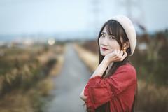 _DSF7610 (旅人74) Tags: fujifim 富士 fujifilmxh1 xh1 56mmf12 23mmf14 旅行 外拍 輕旅行 街拍 人像 人像攝影 写真 台湾 女孩 girl taiwan taichung 台中 travel trip beautiful 台湾旅行 fujifilmstreet photography 攝影