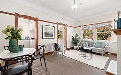 11/17 Darley Road, Manly NSW